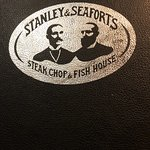 صورة فوتوغرافية لـ ‪Stanley & Seafort's Steak Chop & Fishhouse‬