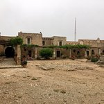 Foto de Monastery of Arkadi
