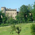 Fotografie: Castello di Castelnovo