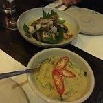 Foto di Khmer Touch Cuisine