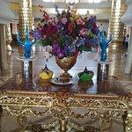 Bilde fra Spice Hotel & Spa