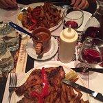 Restaurant Jano Grillades照片