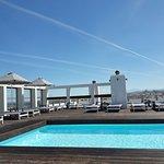 Foto AQUILA Atlantis Hotel