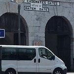Grand Casemates Squareの写真