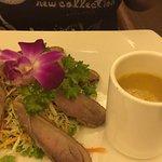 Photo of Jasmine Thai Restaurant