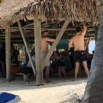 Nautical Adventures Belize Φωτογραφία