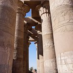 Photo of Temple of Kom Ombo