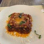 Photo of D.O.P Mozzarella Bar & Restaurant