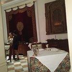 Billede af Rang Mahal Restaurant