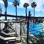 Galanias Hotel Photo