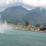Photo of Paseo de Santa Lucia