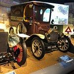Beaulieu National Motor Museum Φωτογραφία