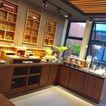 Everjoy Coffee & Cafe