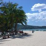 Photo of Patong Beach