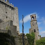 Photo of Blarney Castle & Gardens