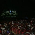 Auditorium Conciliazioneの写真