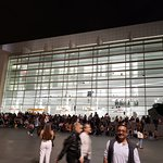 20180519_220020_large.jpg