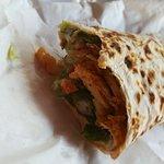 Bilde fra Yildiz Apart Restaurant