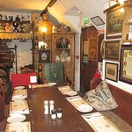 Photo of Johnnie Fox's Pub