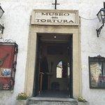 Museo della Tortura