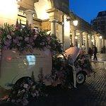 صورة فوتوغرافية لـ Covent Garden