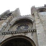 Foto de Sé de Lisboa ( Igreja de Santa Maria Maior )