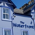 The Waterfront Hotel Photo