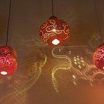 Hyotan Lamp Museum Φωτογραφία