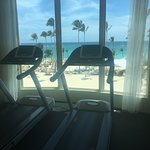 Great resort!