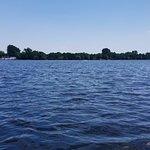 Photo of Sechs-Seen-Platte Duisburg