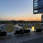 Hyatt House Washington DC/The Wharf Photo