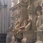 Φωτογραφία: San Pietro in Vincoli
