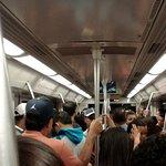 Foto de Panama Metro