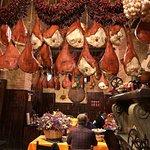 Photo of Taverna dello Spuntino