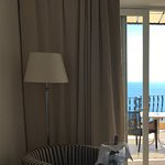 Hotel Luna Photo