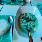 Photo of Naga Cafe