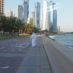 Photo of The Corniche