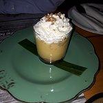 Photo of Balux Cafe