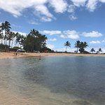 Photo of Salt Pond Beach Park