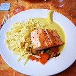 Restaurant l'Escale의 사진