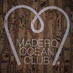 Foto de Madero Ocean Club
