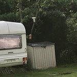 Back of Beyond Touring Camping & Glamping Park Photo