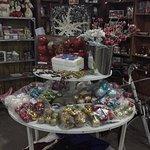 Family Flea Market - unique items with over 200 vendors