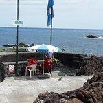 Foto de Playa San Telmo