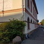 Bilde fra Brauhaus Napoleon