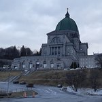 Photo of Saint Joseph's Oratory of Mount Royal