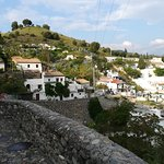 Foto de Followme Granada
