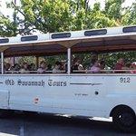 Comfyt bus