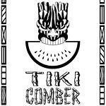 Tiki Comber, Emozioni !