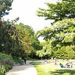 Foto di Jephson Gardens